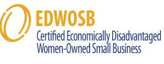 Economically Disadvantaged Women Owned Small Business