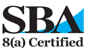 SBA 8a Certification